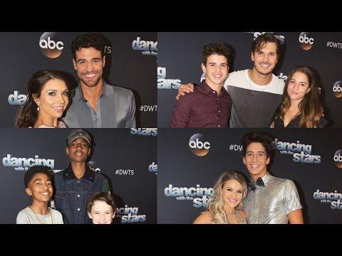 Dancing With The Stars Season 27: