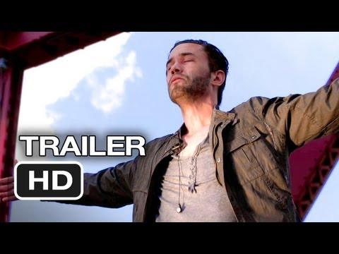 Excuse Me For Living  1 2012  Tom Pelphrey, Christopher Lloyd Movie HD