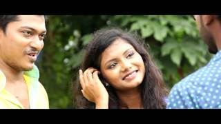 "Sampreet Dutta by "" ALVIDA "" full song HD"