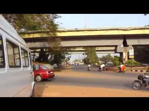 गोवा जाने वाली हर सिंगल लड़की जरुर देखे ये वीडियो | Going Goa Single...? Girls Must Watch This Video from YouTube · Duration:  3 minutes 21 seconds