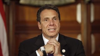 Andrew Cuomo Doesn