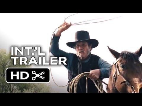 cannes-film-festival-(2014)---the-homesman-trailer---tommy-lee-jones-western-drama-hd
