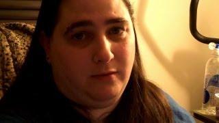 Jodi Arias Redirect Day 2 Recap