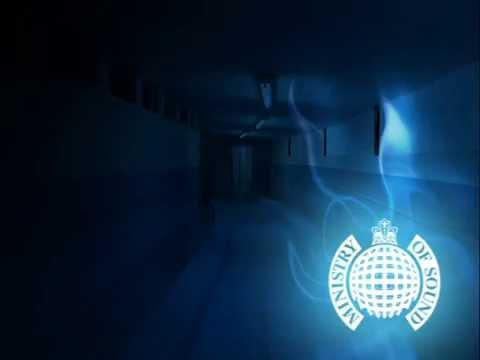 James Zabiela - Ministry of Sound, House, Progressive House, Music