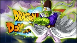 CHANGES FOR THE WORST? INT PIKKON AWAKENING & SHOWCASE! (DBZ: Dokkan Battle)