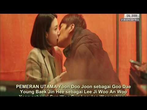 Drama Korea Let's Eat 3 Subtitle Indonesia Full (Sinopsis)