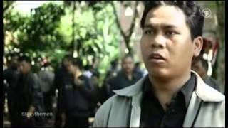 Weltweite Christenverfolgung auch im größten muslimischen Land der Welt: Indonesien