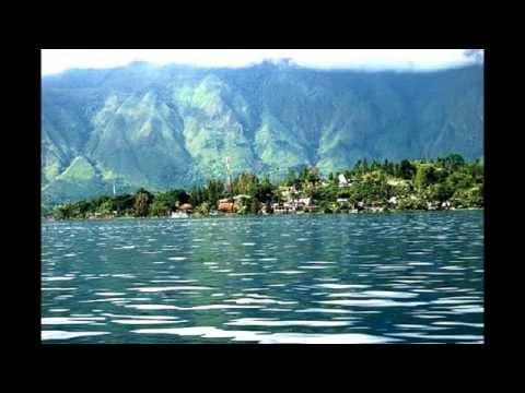 sisi-terbaik-danau-toba-sumatera-utara