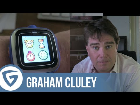 Post-hack, does VTech take security seriously? | Graham Cluley