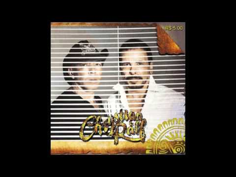 CD E BAIXAR RALF 2010 CHRYSTIAN