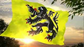 Regional Anthem of the Federated State of Flanders (Instrumental)