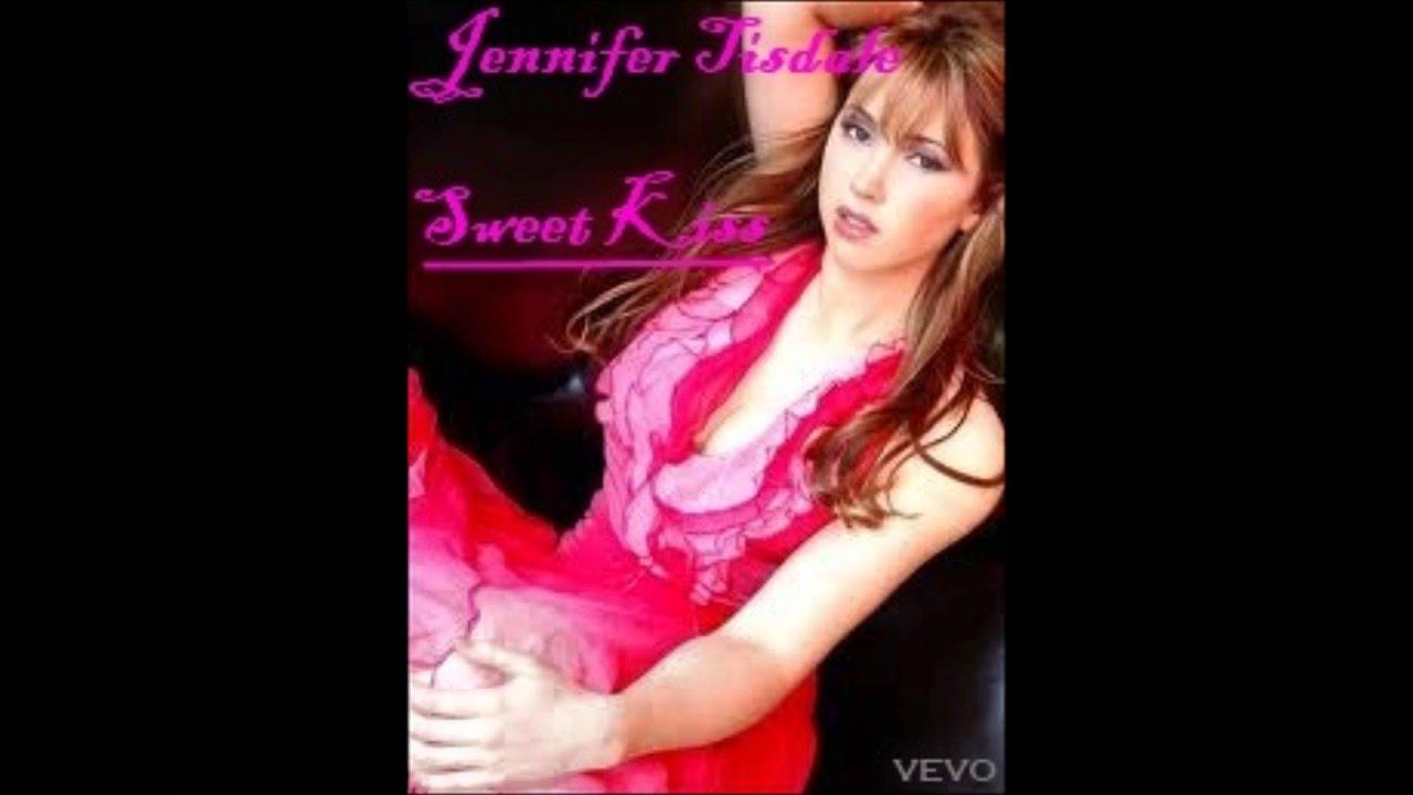 [VIDEOS] - Jennifer Tisdale VIDEOS, trailers, photos ...