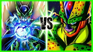 perfect-cell-vs-semi-perfect-cell-episode-1