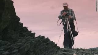 Город – мираж. Документальный фильм о жизни одного из самых загрязненных городов в России