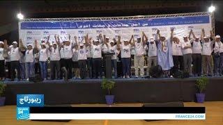 المغرب: ثماني سنوات على تأسيس حزب الأصالة والمعاصرة