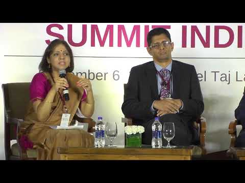 Family Office Summit India 2017- Managing the Unique Challenges of Family Offices