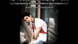Video B2St   I'm Sorry lyrics [Hangul + Eng + Rom] download MP3, 3GP, MP4, WEBM, AVI, FLV Juli 2018