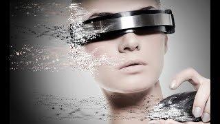В будущем человеку не нужно будет биологическое тело. Новая теория учёных. Док. фильм.