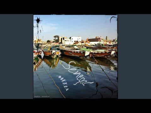 Senegal (Radio Version)