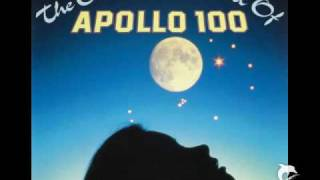 Apollo 100 ---  Walk in the black Forest