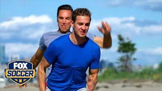 Kickin' it with Stu & Nash - Episode 7