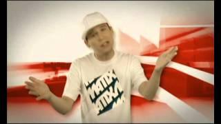 """Bo Flower feat. Deniz- """"Von Mensch zu Mensch"""""""