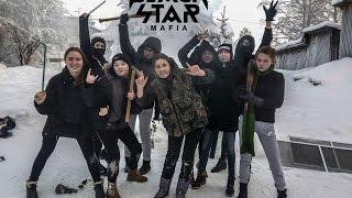 "Пародия на клип Егора Крида ""Мало так мало"""
