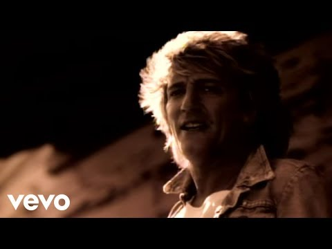 Jeff Beck, Rod Stewart - People Get Ready