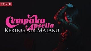 GEISHA Kering Air Mataku Cempaka Apsella Cover