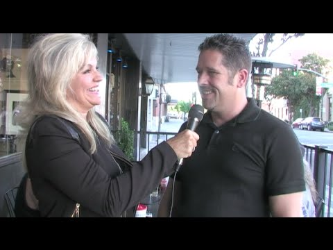 X Fest 2015 Is Coming To Downtown Modesto, California - Chris Ricci Interview