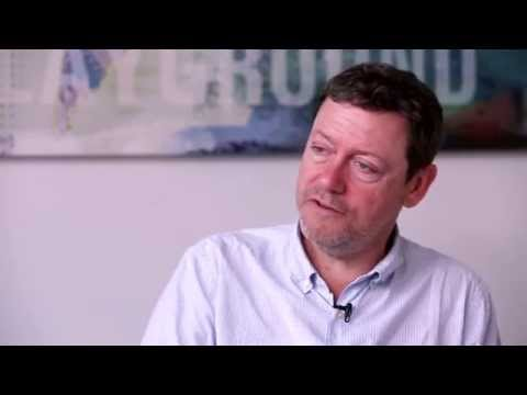 Fred Wilson on how much venture capital a company should raise