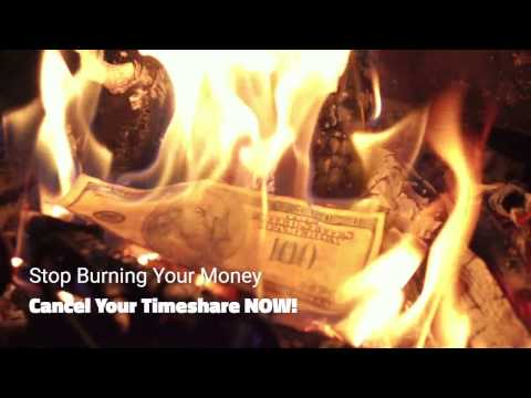 Cancel Timeshare Legally .net (855) 410-2434 Consumer Advocates