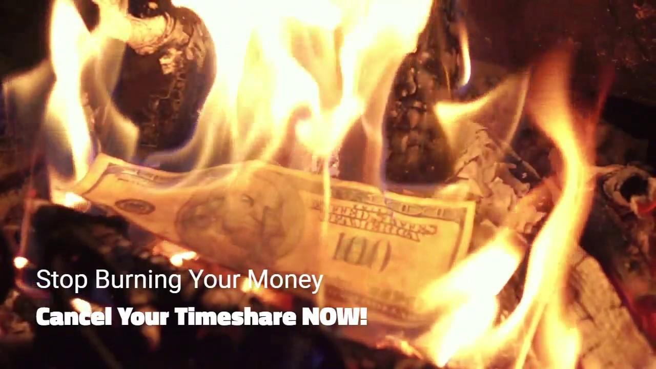 Cancel Timeshare Legally .net (855) 410-2434 Consumer Advocates