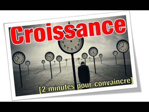 Croissance infertile terreau des aaa 2 minutes pour for Terreau