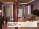Homes for Sale Port Orange FL Shannon Galbreath