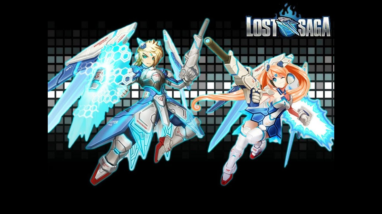 Photo collection lost saga wallpaper indonesia wallpaper lost 6 arifinbagus lost saga indonesian s3 rycom gallery voltagebd Image collections