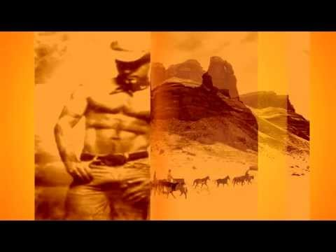 The Call Of The Canyon_Jimmy Wakely WesternCowboy