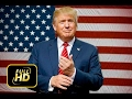[Trump News]NEWS ALERT , President Donald Trump Latest News Today 3/13/17 , White House news W Sean