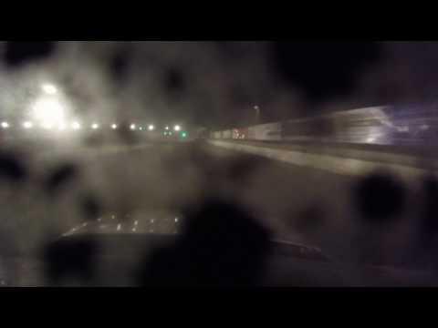 Legion speedway enduro 5/19/17 part 2