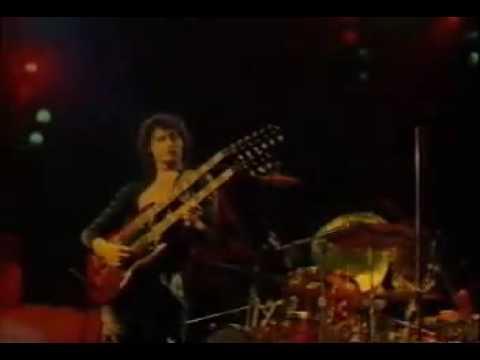 Led Zeppelin - Stairway to Heavenиз YouTube · Длительность: 11 мин10 с  · Просмотры: более 53.000 · отправлено: 2-10-2010 · кем отправлено: Chris90176