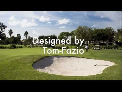 World Woods Golf Club Pine Barrens Amp Rolling Oaks Courses