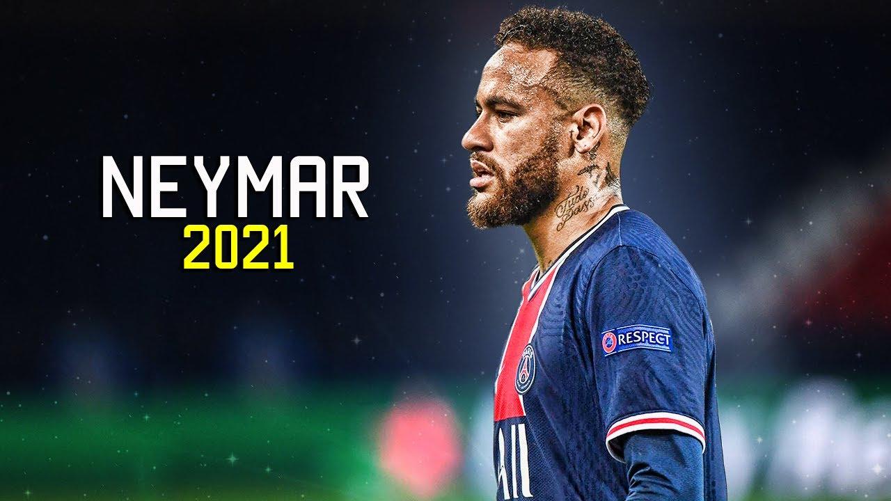 Download Neymar Jr ● Magic Skills 2020/2021