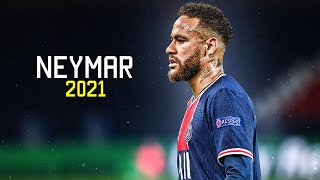 ... neymar jr 2020/2021 - crazy dribbling skills
