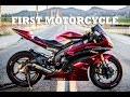 Best First Bike Tips 250 vs 600 vs 1000 Revised