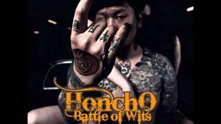 Honcho - Fade To Gray