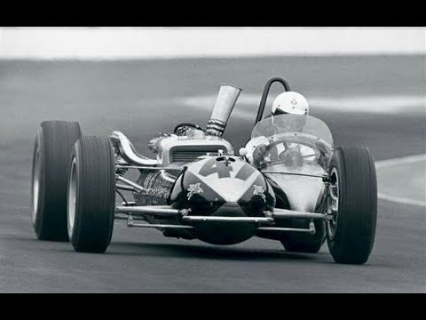 Most Strange And Crazy Race Cars Unusual And Funny Cars Old