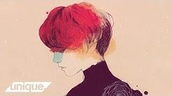 i think i still love you. ~ sad chill music mix 2019