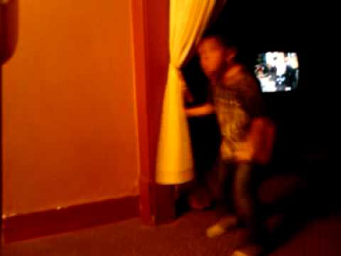 video-2010-03-21-20-52-51