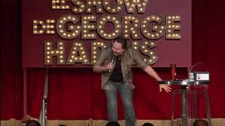 El Show De GH   11 de Ene 2018 Parte 1