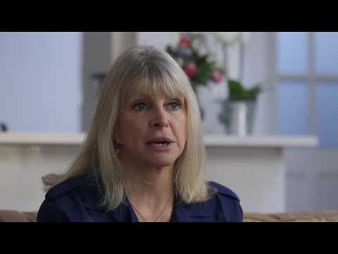Marisa Peer's Rapid Transformational Therapy Training Course